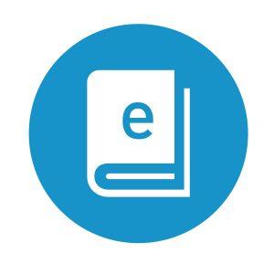 E-kirjat