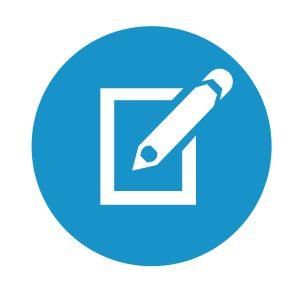 Testit ja arviointimenetelmät