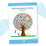 ILS – Individuell Läsning och Skrivning
