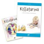 Kissatarina – Lapsen kerrontataitojen arviointimenetelmä