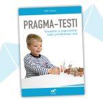 Pragma-testi Sosiaalisen ja pragmaattisen kielen ymmärtämisen testi