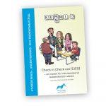 KUMMI 17. Check in Check out (CICO)  – en modell för individualiserat beteendestöd i skolan