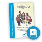 KUMMI 17. Check in Check out (CICO) – en modell för individualiserat beteendestöd i skolan E-BOK