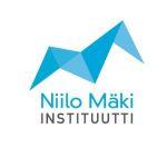 Niilo Mäki Instituutti